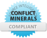 Conflict Mineral